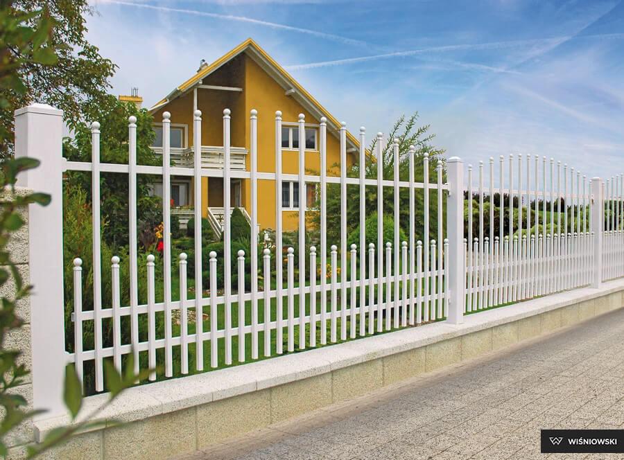 ogrodzenia-wisniowski