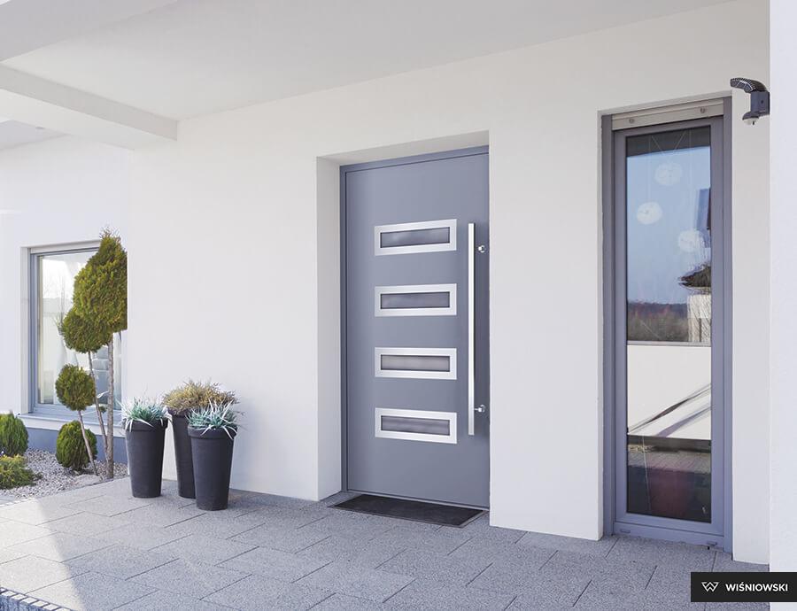 drzwi-wisniowski