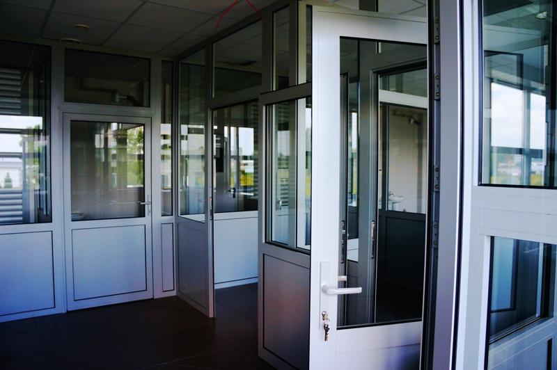 drzwi-i-witryny-aluminiowe