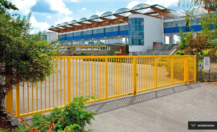 bramy-dwuskrzydlowe-przemyslowe
