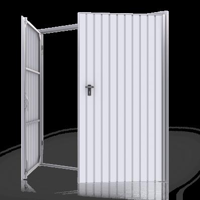 bramy-skrzydlowe