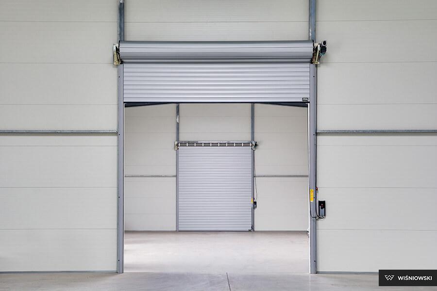 bramy-roletowe-przemyslowe