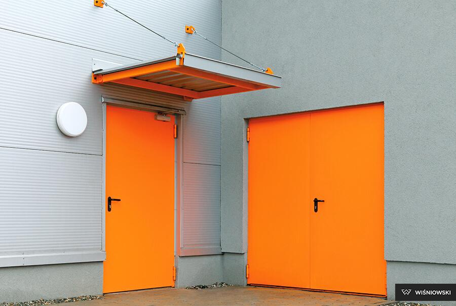 drzwi-przemyslowe